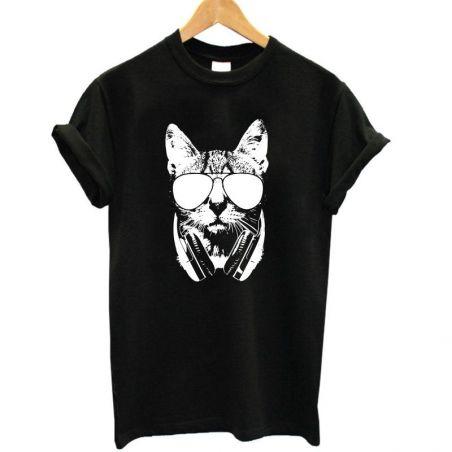 tee shirt original femme
