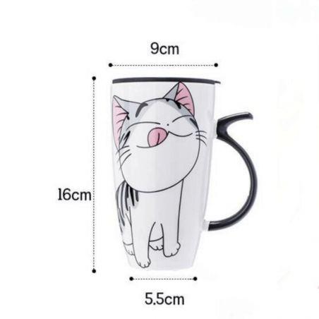 tasse mug