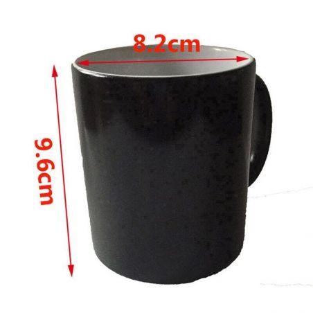 mug thermoréactif