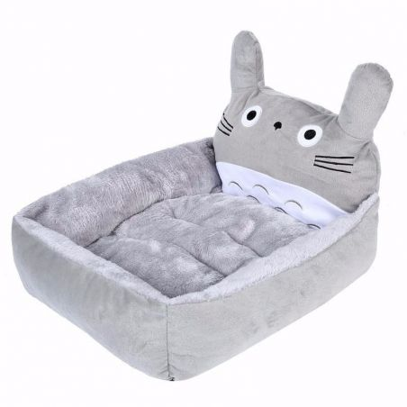 dodo chat Totoro