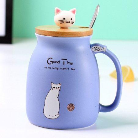 mug grande taille