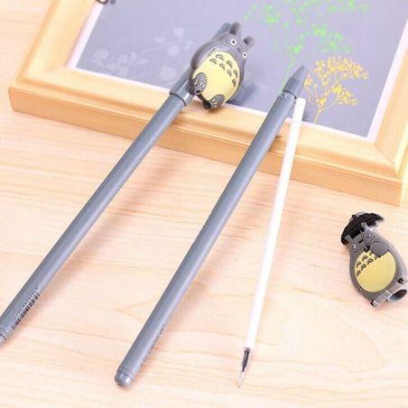 stylo cute