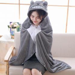 Cape Totoro pas cher