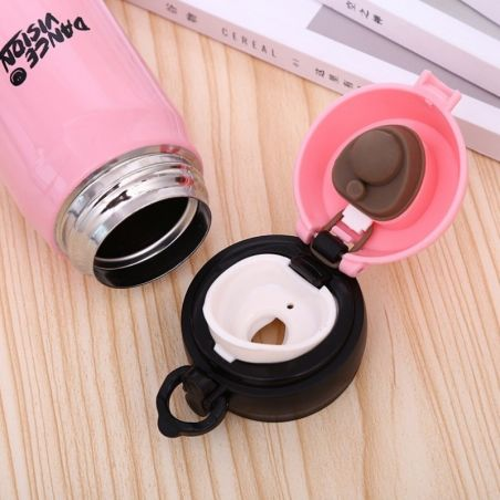Thermos chat