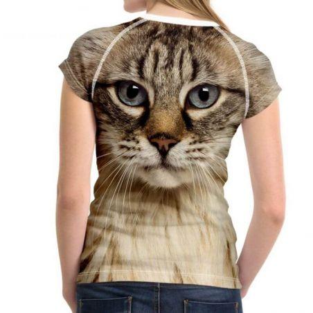 t shirt chat