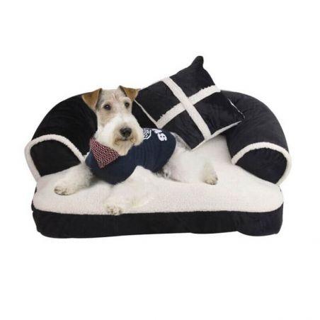 Canape pour chien